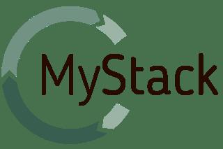 Mystack.dk - Udendørs tekstiler, betræk og møbelhjul