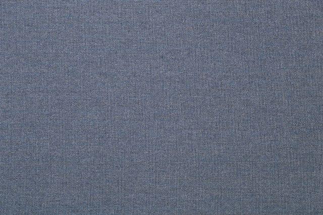 013 Blue Jeans