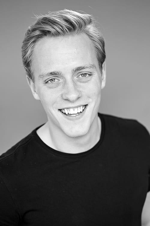 Mikkel Bundgaard