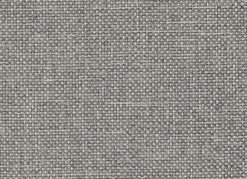 217 Flashtex Light Grey