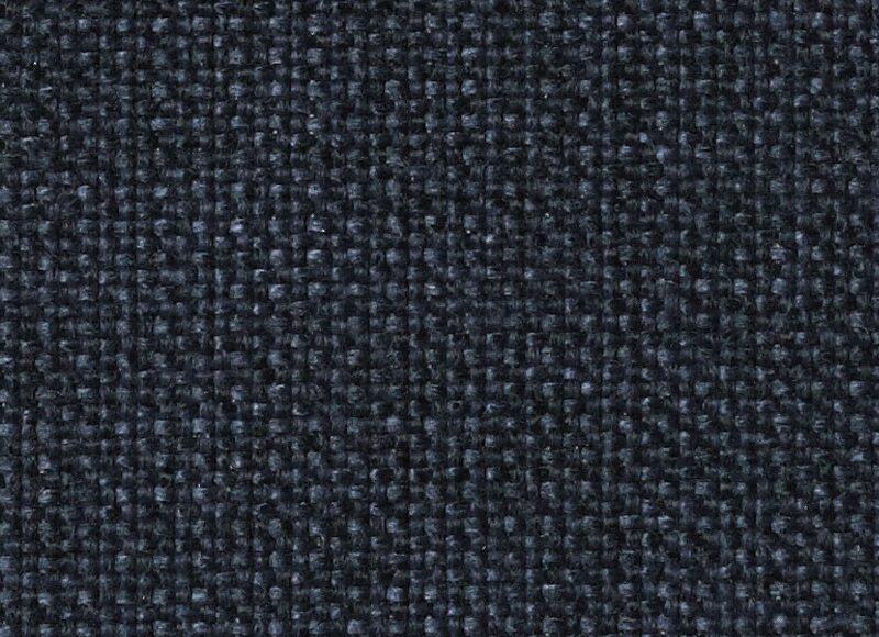528 Mixed Dance Blue