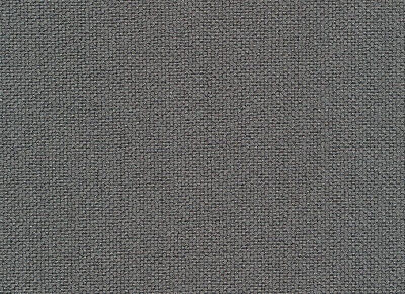 534 Coastal Seal Grey