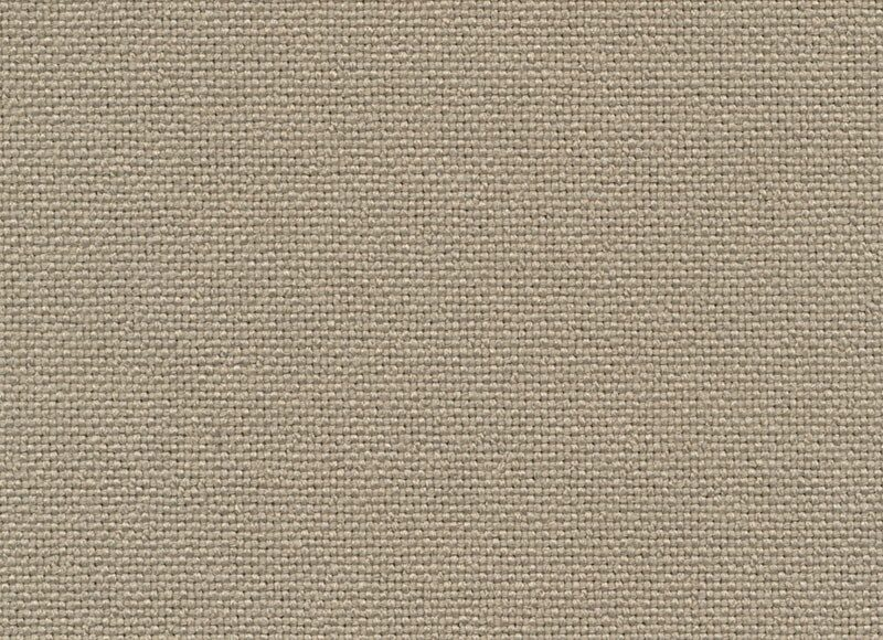 537 Coastal Sandstone