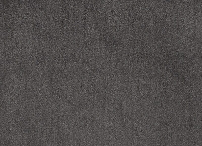 543 Velvet Slate Grey