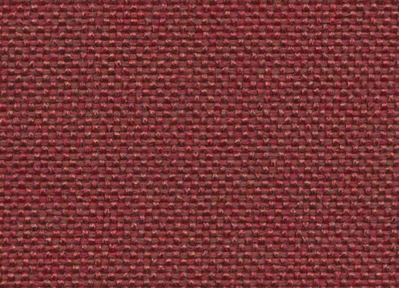 561 Twist Rust Red