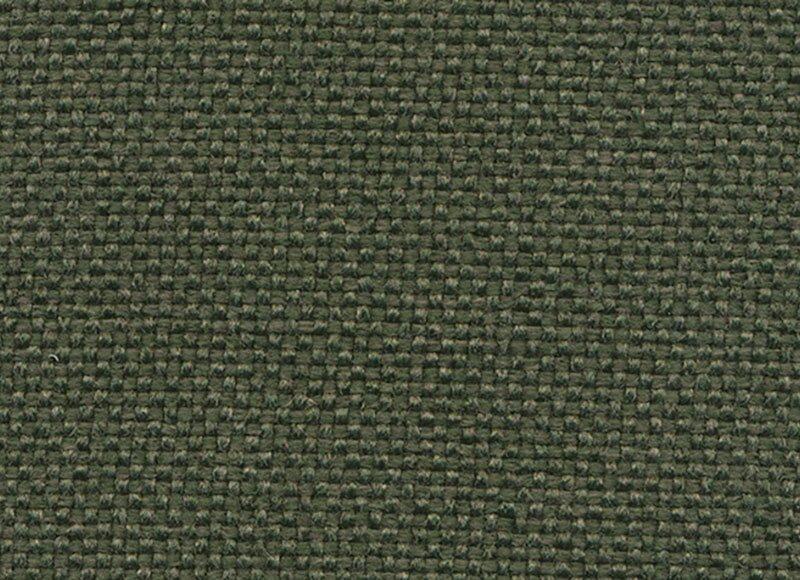 562 Twist Dark Green