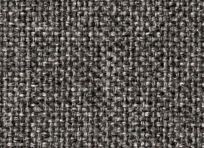 563 Twist Charcoal