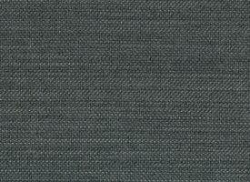 216 flashtex dark grey